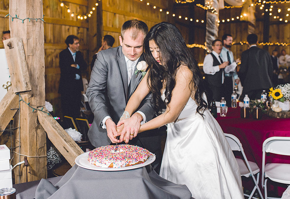 Wedding Cake Cutting Songs For 2018 Make It Count Entertainment Llc